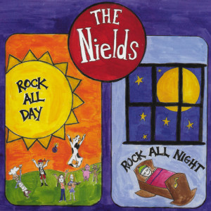 Nields_RockDayRockNight